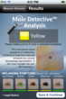 Smartphone App Partners with Melanoma Research Foundation for Melanoma...